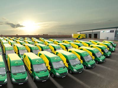 city link courier uk city link tracking track shipments delivery status
