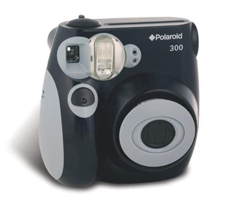 Camera Giveaway India - polaroid giveaway booooooom create inspire community art design