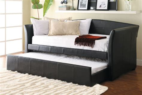 futon in bedroom leather futon bed roselawnlutheran