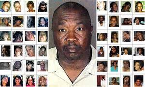 Grim Sleeper Photos 180 did the grim sleeper kill 180 victims as alleged serial