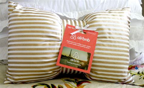 Buy Airbnb Gift Card - 5 great reasons to give an airbnb gift card gcg