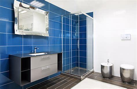 arredo bagno brescia e provincia arredobagno mobili bagno brescia arredobagno brescia e