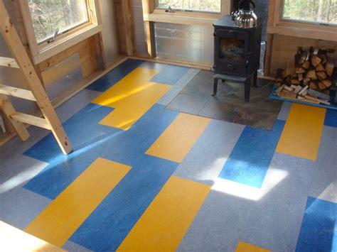 what is marmoleum flooring ? Meze Blog
