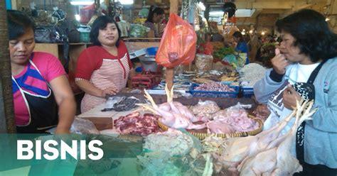 Ayam Charoen Pokphand diduga kartel ayam charoen pokphand siapkan langkah