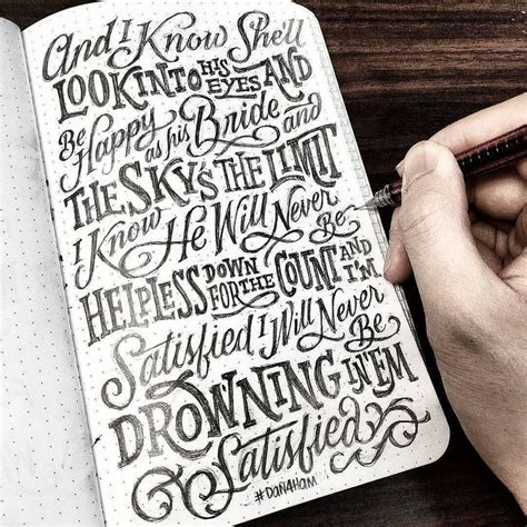 typography tutorial hand lettering 1172 best hand lettering inspiration and tutorials images