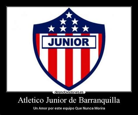 imagenes comicas del junior de barranquilla atletico junior de barranquilla desmotivaciones