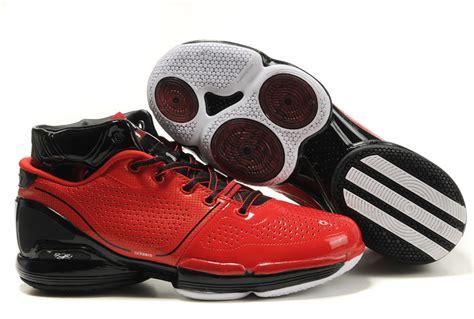 basketball shoe creator inexpensive adidas adizero creator derrick 1 0