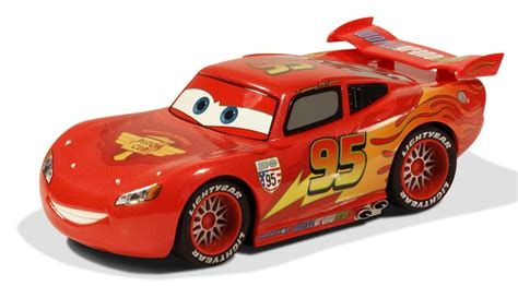 Rc Sport Car Mcqueen 512 2 disney cars wallpaper free disney cars lightning