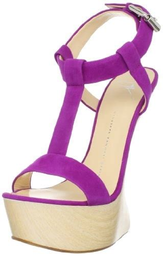 Toweringly Fabulous Footwear Extravaganza Heels From Guiseppe Zanotti Fashiontribes Fashion Shoe by 26 Best Giuseppe Zanotti S Sandals Images On