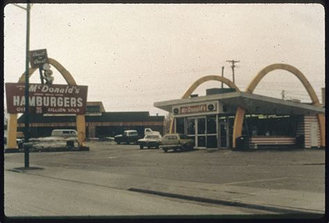 the store wi mcdonald s in wisconsin