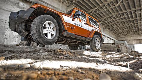 jeep wrangler 8 speed 2018 jeep wrangler to get zf 8 speed automatic