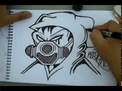 Kemeja Anime One Corazon Original Simple Logo im 225 genes de dibujos chidos im 225 genes