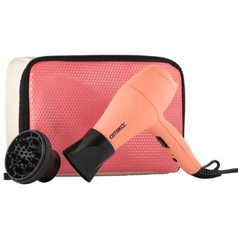 Sephora Mini Hair Dryer 1000 ideas about ionic hair dryer on