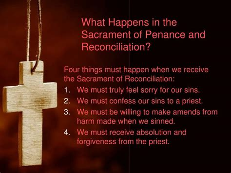 What Happens In Vegas Will Make You Sick by Ppt Sacraments Of Healing Powerpoint Presentation Id
