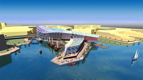 Types Of Floor Plans la mer culture village residential properties in dubai