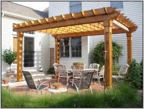 Spa gazebo plans gazebo home design ideas dnbe2elpl5