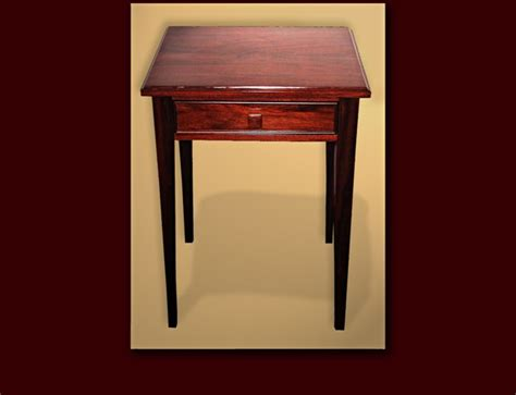 Custom Furniture Maker Tables Desks Furniture Restoration Bethlehem PA