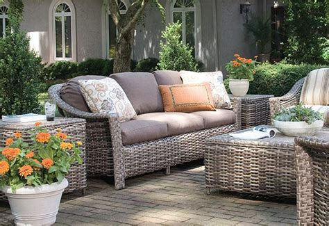outdoor furniture outlets venture outdoor furniture outlet peenmedia