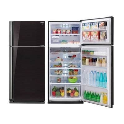 Kulkas Merk Sharp 10 merk kulkas terbaik yang bagus berkualitas dan paling