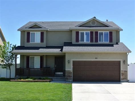 Houses For Rent West Utah by Houses For Rent In Lehi Ut 17 Homes Zillow