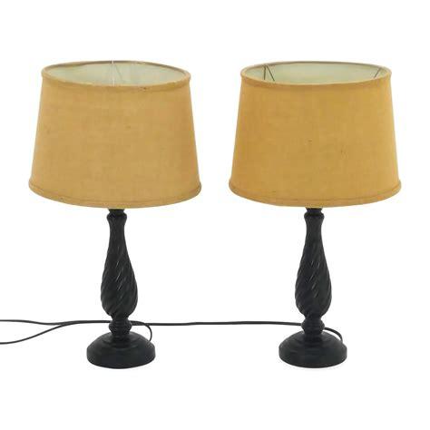 chandelier desk l target 86 off target twin ls decor