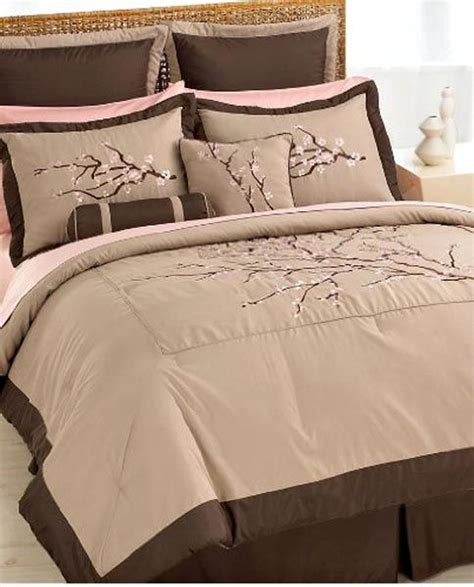japanese cherry blossom bedding pin by jenn cloutier on pretty pinterest