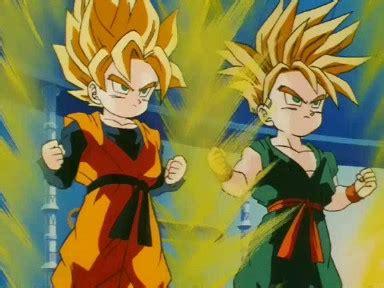 imágenes de goku rap dragon ball guia de episodios anime encuentra videos