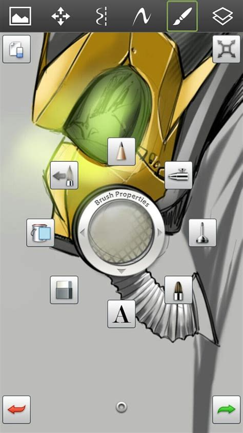 sketchbook apk completo sketchbook mobile apk 2 0 2 android gratis