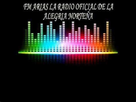 alegrisimo carnavalero 2014 renacimiento carnavaleros norte 241 o radio arias 2018 doovi