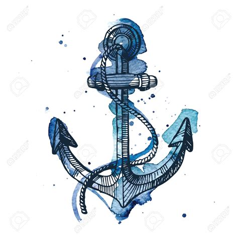 free clipart boat anchor 13 779 boat anchor stock illustrations cliparts and