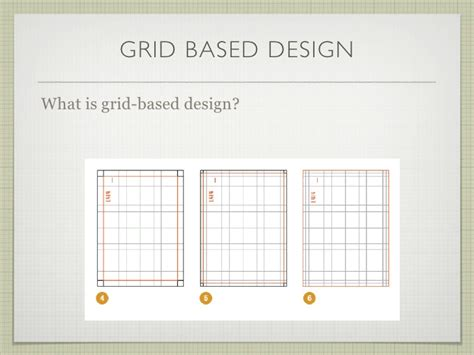 grid layout framework drupal theming with css frameworks 960grid