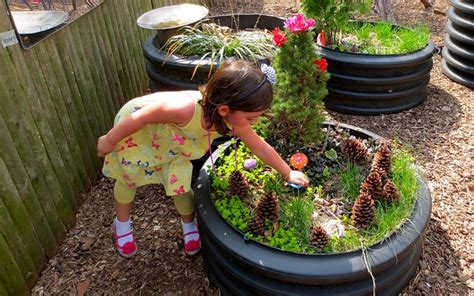 Preschool Garden Ideas Pin By Lanes On Preschool Outdoor Garden Ideas