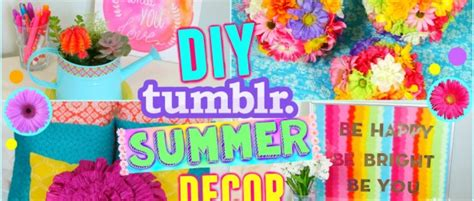 summer bedroom decor ideas we ve rounded up some of our favorites so enjoy prospies memes