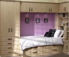 Box Room Bedroom Designs Box Bedroom Design Ideas Box Room Bedroom Designs Ideas Vintage Real Publishes New