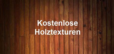 home designer download