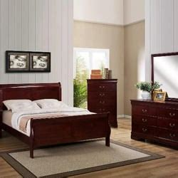 Furniture Stores Norcross Ga by Clearinghouse Furniture Furniture Stores 6155 Jimmy