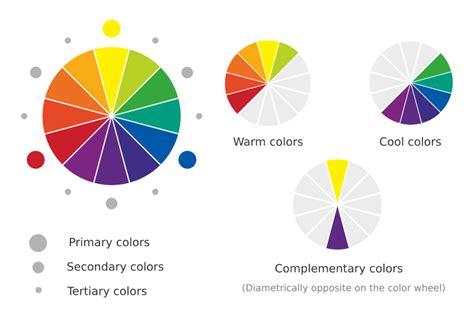color in translation colors in translation