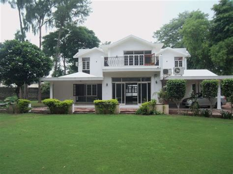 Farm Houses For Rent by Farm House For Rent In Vasant Kunj New Delhi 1400 Sq Yrd 1400 Sq Yrd 52143704 On