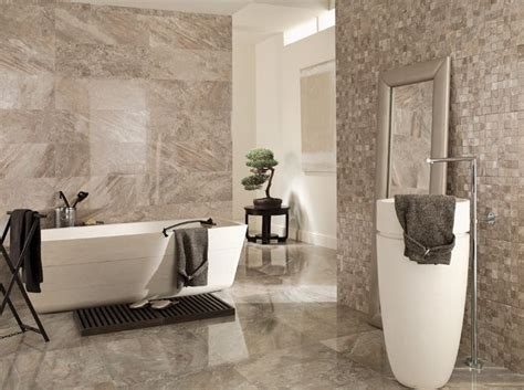 porcelanosa bathroom tiles 17 best images about contemporary and modern bathrooms on