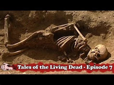 How To Find Dead Tales Of The Living Dead Found Dead Buried Avebury Oxford