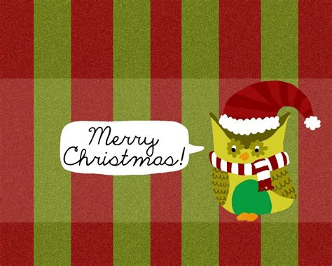 wallpaper christmas owl free owl wallpapers wallpaper cave