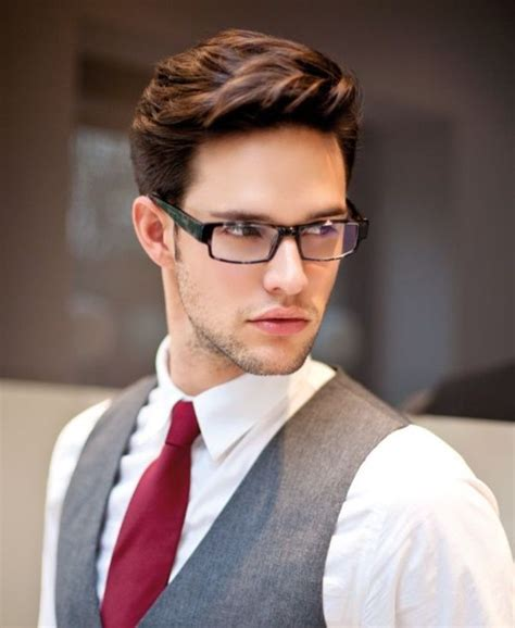 try on hairstyles for guys 17 best images about s haircut s on best