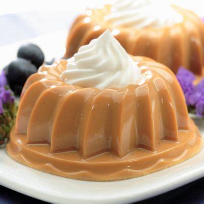 Tfa Dulce De Leche 1 Oz Essence For Diy dulce de leche gelatin recipe caramel apples flan and dr oz