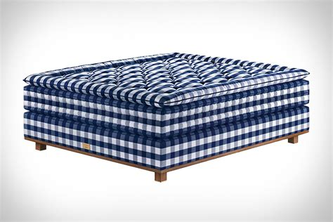 hastens bed price hastens vividus bed uncrate