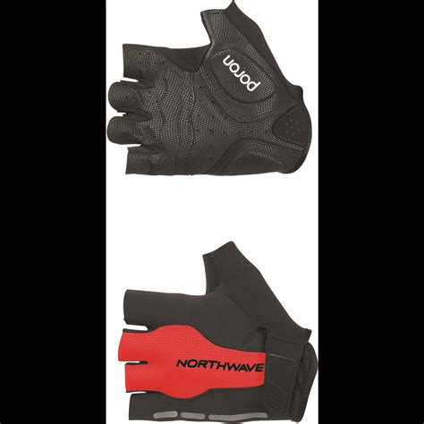 wiggle northwave extreme graphic long cuff gloves ss15 wiggle com au northwave flash short finger gloves