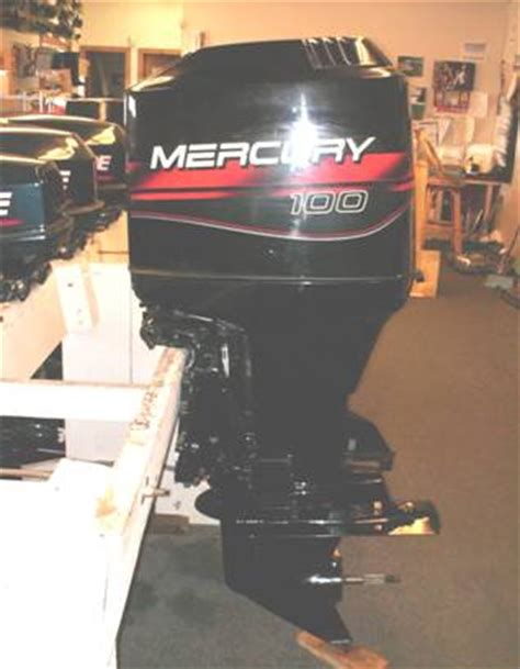 used 90 hp 4 stroke outboard motors for sale | autos post