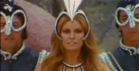 raquel welch documentary raquel welch space girl enlightened films