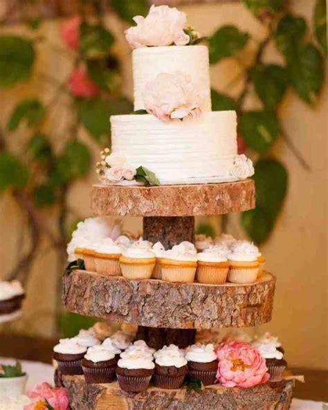 Unique Weddings by 25 Unique Wedding Cakes Ideas