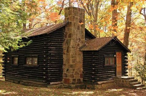 17 best images about log cabins on places