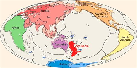 forgotten continent a history of the new america books meet zealandia earth s new continent geography